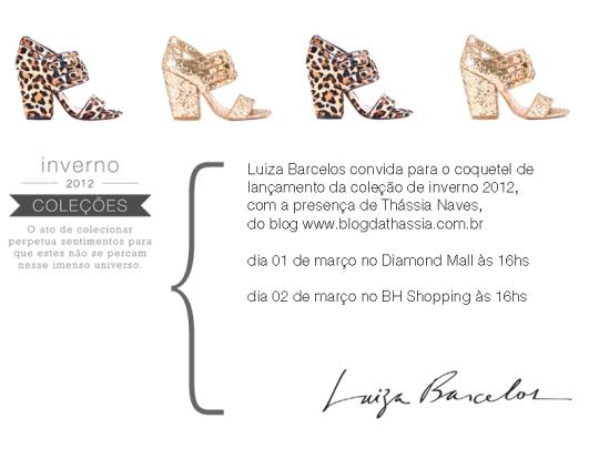 d2b1728c7 shoes | 3chics.com